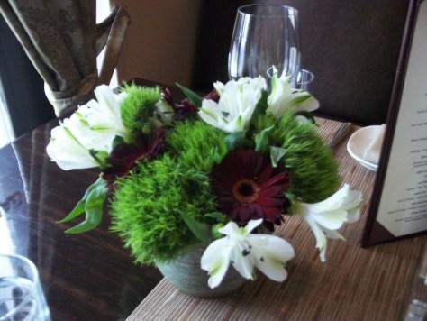 Pera Flower Bouquet