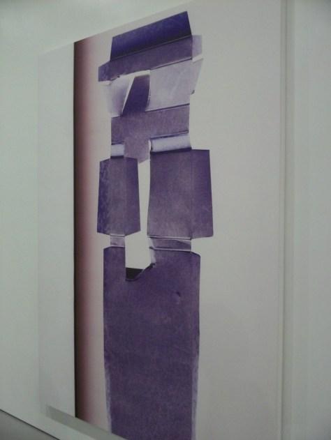 Michael Riedel Powerpoint Purple
