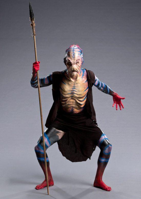 anthony creature 408