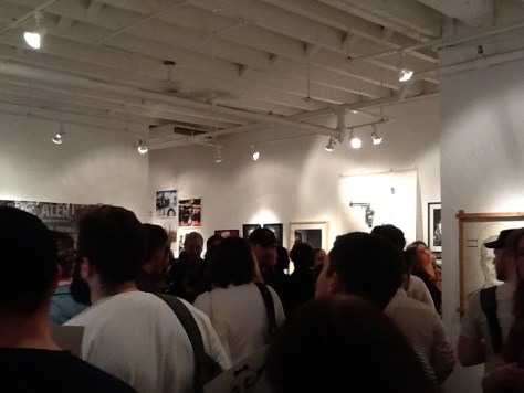 Packed Bold Hype Gallery