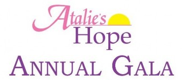 Atalies Hope Gala