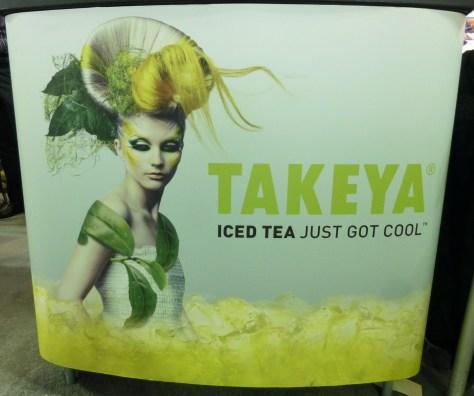 Takeya Iced Tea