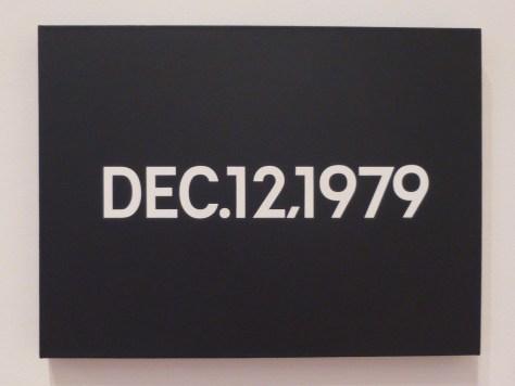 Wednesday December 12, 1979