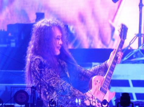 Pata Guitarist