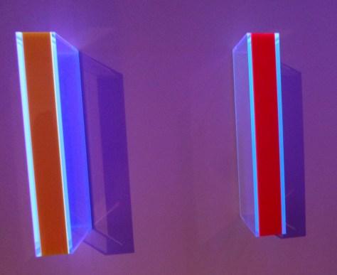 Color Mirrors