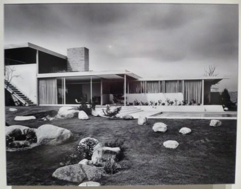 Kaufman House