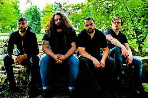 Ohio Sky Band