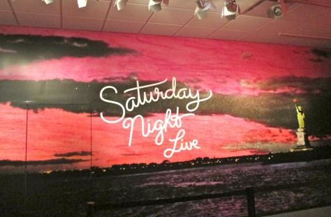 SNL Skyline