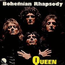 Bo Rap Queen Cover