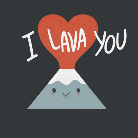 i-lava-you-t-shirt-2