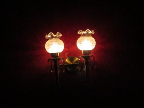 Ziegfeld Lighting 1