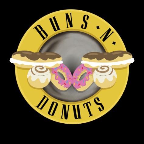 buns-n-donuts-t-shirt