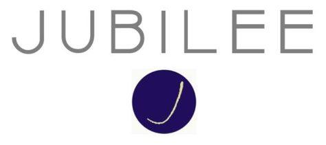 jubilee-french-restaurant-logo