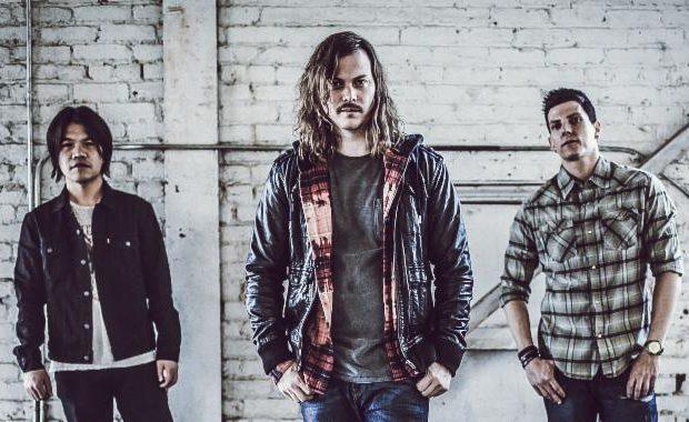 RadioBlack Band