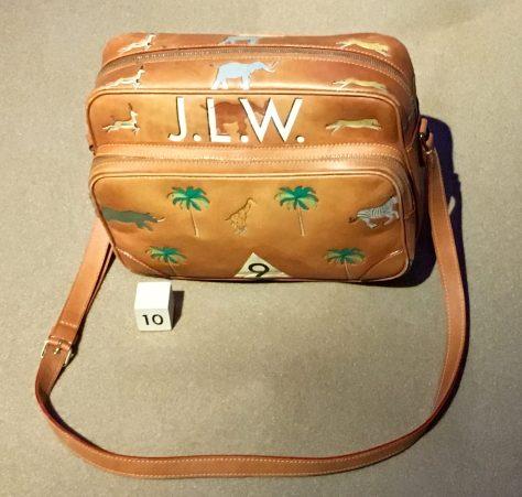 Nil Bag