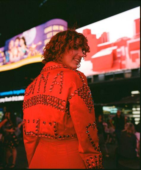LPX Times Square