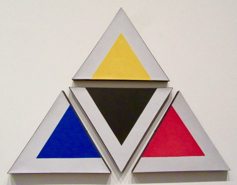 Alejandro Puente Untitled