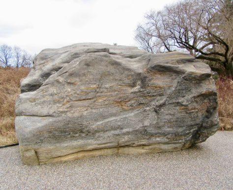 Split Rock Front