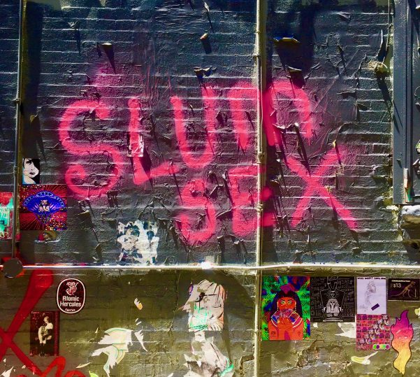 slum sex by schizo 27 photo by gail worley