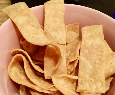 datg chips in a bowl
