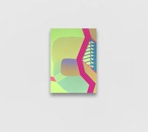 jennifer small art 12xx