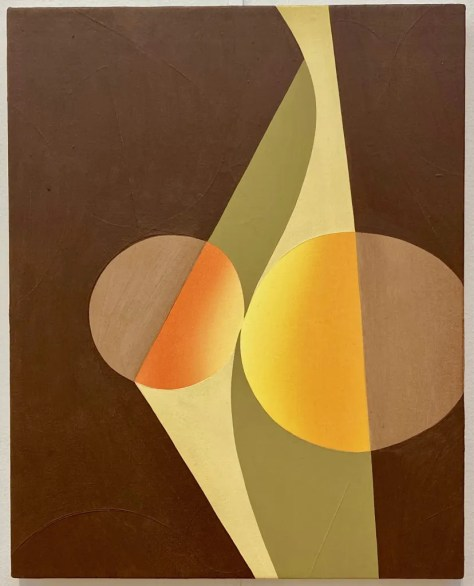 tomma abts kobo photo by gail worley