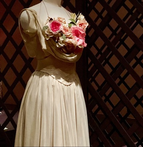 la sylphide dress by charles james photo by gail worley