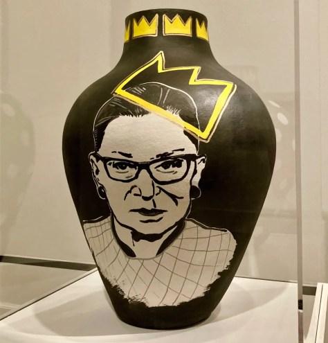 ruth bg vase by crank photo by gail worley