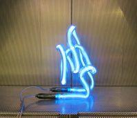 Lighting | The Worley Gig