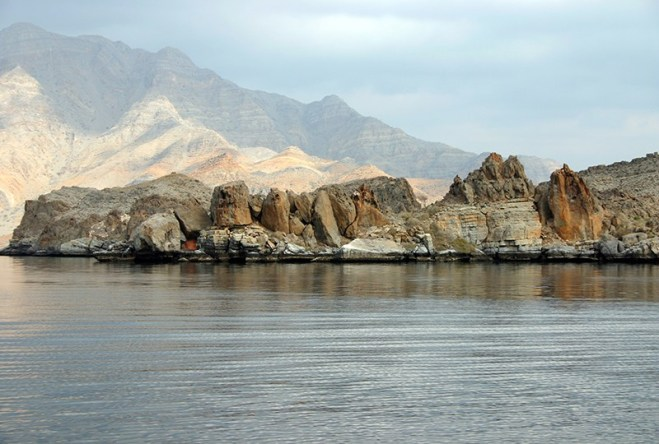 the-frankincense-coast-oman