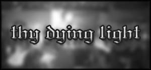 int_dyinglight_hed
