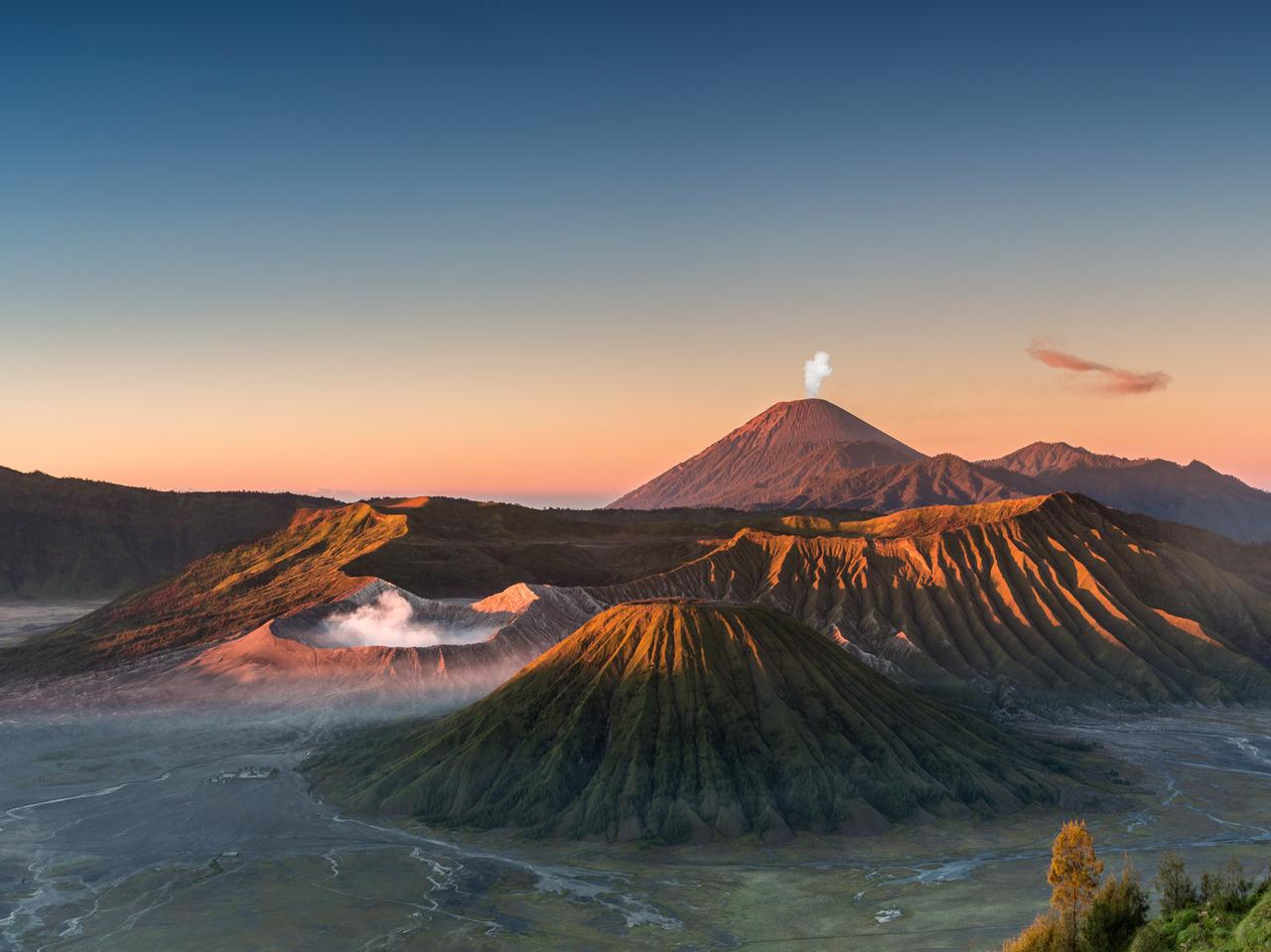 Bromo_Volcano_Indonesia_WEB__49079.1476368276.1280.1280