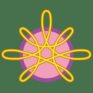 Launi Art Logo