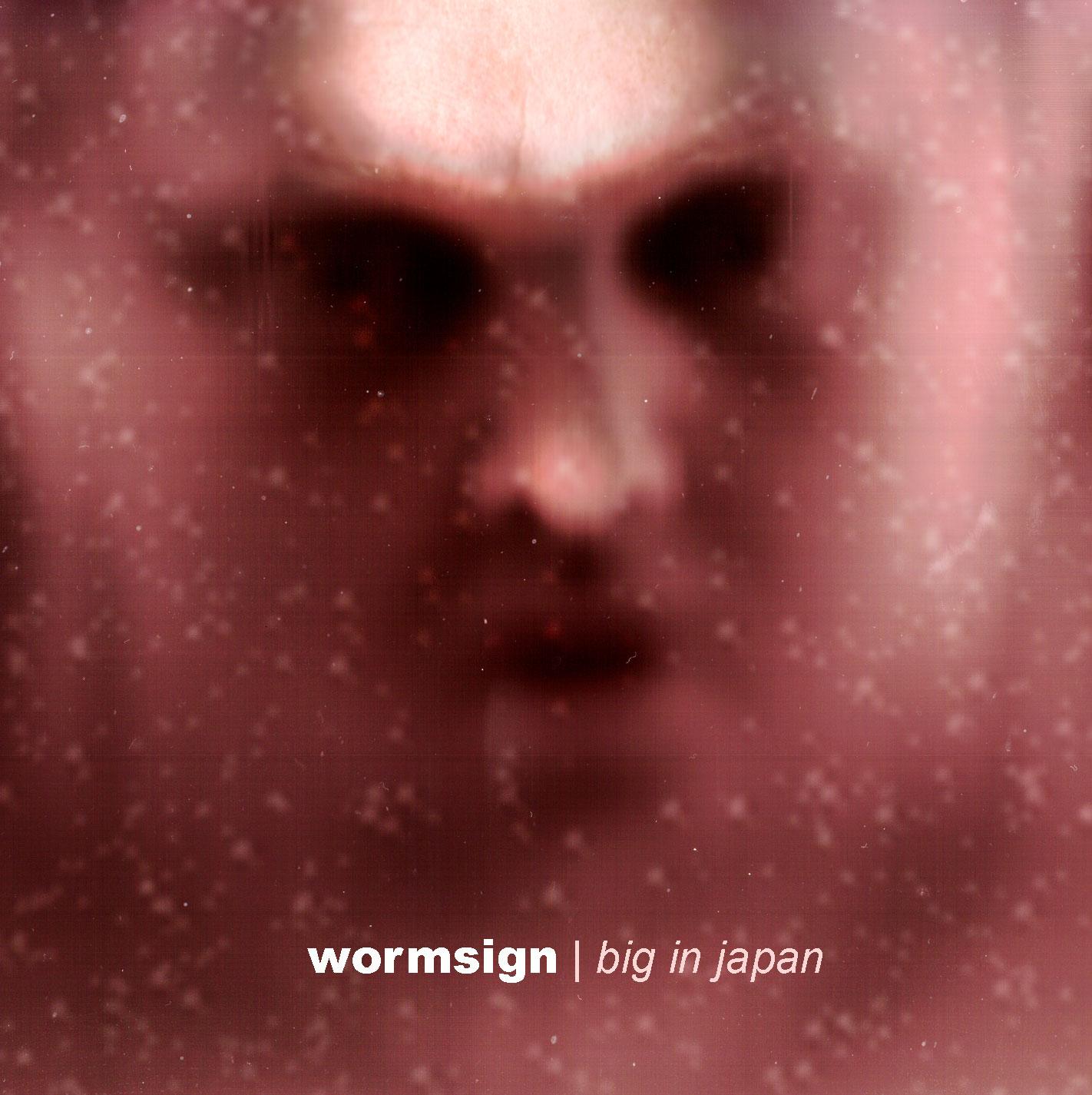 biginjapan-cover