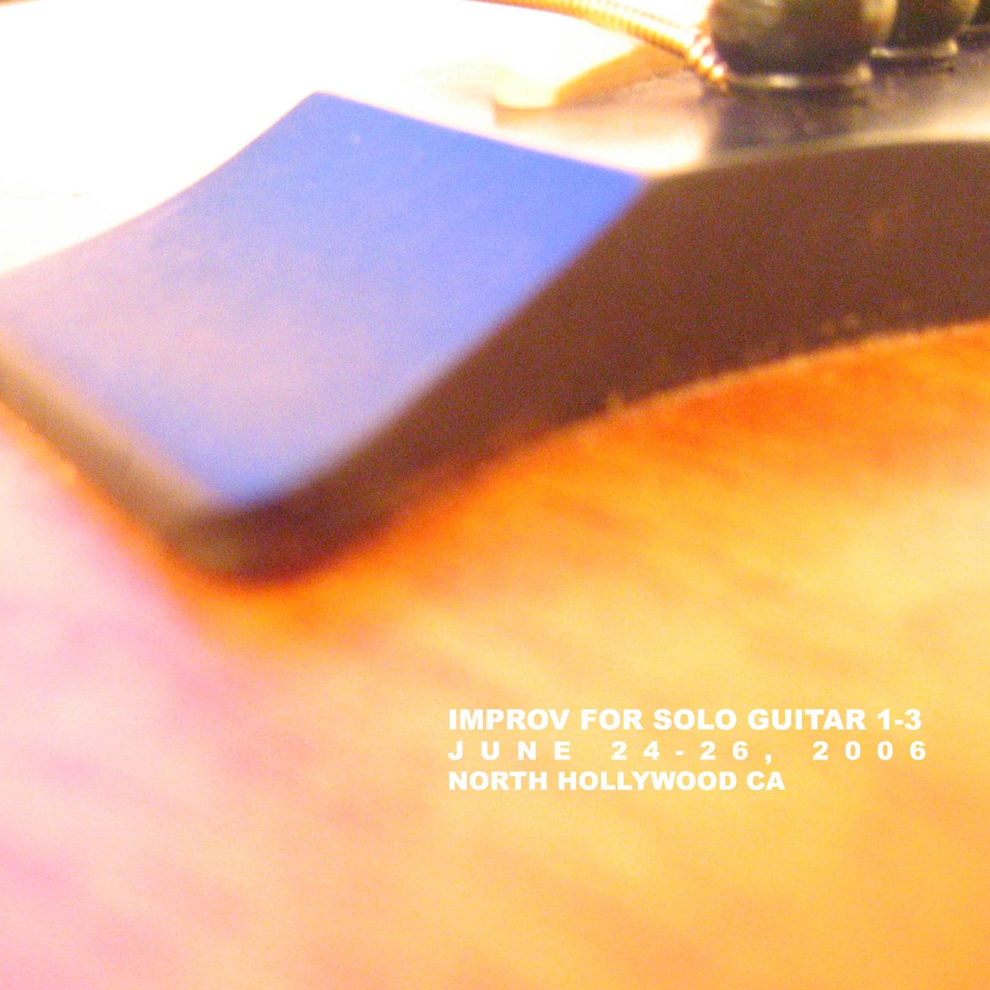 solo-guitar-cover