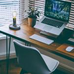 The 35 Best Modern Home Office Desks Wornsimple Com