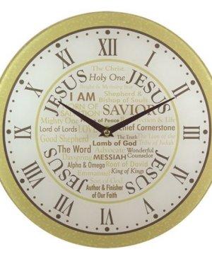 Christian Gifts & Memrobillia