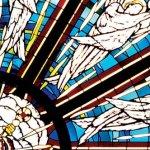 Free Worship Series Online