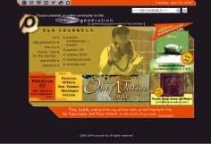 worship.com circa 2003