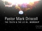 The Truth and the Lie in Worship