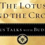 book-LotusCross-d