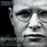 bonhoeffer-sm