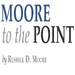 mooretothepoint