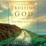 Trusting_God_large-300x359