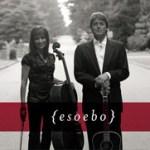 esoebo-front