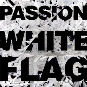 passionwhiteflag