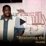 Restoring the Family: Voddie Baucham