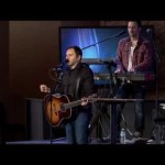 Ten Thousand Reasons (Bless The Lord) – Matt Redman