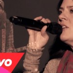 Passion – Here's My Heart ft. Crowder
