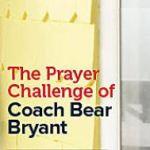 prayerbear